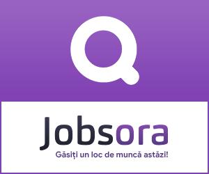 Locuri de muncă în Craiova