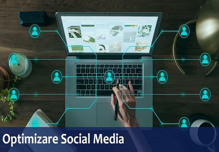 Social_mediaresize